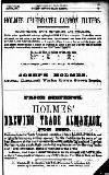 Holmes' Brewing Trade Gazette Monday 01 March 1880 Page 27