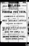 Holmes' Brewing Trade Gazette Monday 01 March 1880 Page 28
