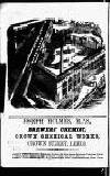 Holmes' Brewing Trade Gazette Tuesday 01 June 1880 Page 2
