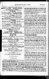 Holmes' Brewing Trade Gazette Tuesday 01 June 1880 Page 4
