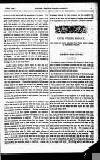 Holmes' Brewing Trade Gazette Tuesday 01 June 1880 Page 5