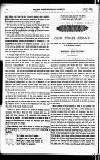 Holmes' Brewing Trade Gazette Tuesday 01 June 1880 Page 6