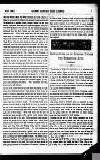 Holmes' Brewing Trade Gazette Tuesday 01 June 1880 Page 7