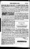 Holmes' Brewing Trade Gazette Tuesday 01 June 1880 Page 8
