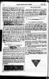 Holmes' Brewing Trade Gazette Tuesday 01 June 1880 Page 10