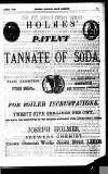 Holmes' Brewing Trade Gazette Tuesday 01 June 1880 Page 11