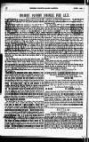 Holmes' Brewing Trade Gazette Tuesday 01 June 1880 Page 12