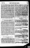 Holmes' Brewing Trade Gazette Tuesday 01 June 1880 Page 13