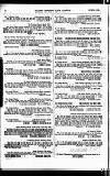 Holmes' Brewing Trade Gazette Tuesday 01 June 1880 Page 14
