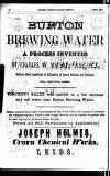 Holmes' Brewing Trade Gazette Tuesday 01 June 1880 Page 16