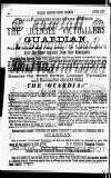 Holmes' Brewing Trade Gazette Tuesday 01 June 1880 Page 18