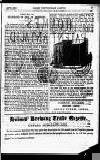 Holmes' Brewing Trade Gazette Tuesday 01 June 1880 Page 19