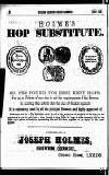 Holmes' Brewing Trade Gazette Tuesday 01 June 1880 Page 22