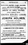 Holmes' Brewing Trade Gazette Tuesday 01 June 1880 Page 23