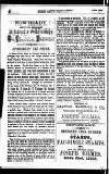 Holmes' Brewing Trade Gazette Tuesday 01 June 1880 Page 24