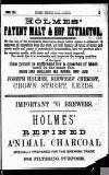 Holmes' Brewing Trade Gazette Tuesday 01 June 1880 Page 25