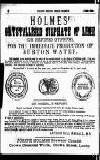 Holmes' Brewing Trade Gazette Tuesday 01 June 1880 Page 26