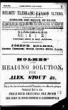 Holmes' Brewing Trade Gazette Tuesday 01 June 1880 Page 27