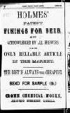 Holmes' Brewing Trade Gazette Tuesday 01 June 1880 Page 28