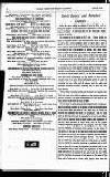 Holmes' Brewing Trade Gazette Thursday 01 July 1880 Page 4