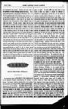 Holmes' Brewing Trade Gazette Thursday 01 July 1880 Page 7