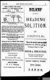 Holmes' Brewing Trade Gazette Thursday 01 July 1880 Page 15