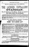 Holmes' Brewing Trade Gazette Thursday 01 July 1880 Page 18