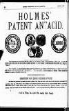 Holmes' Brewing Trade Gazette Thursday 01 July 1880 Page 20