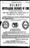 Holmes' Brewing Trade Gazette Thursday 01 July 1880 Page 26