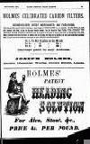 Holmes' Brewing Trade Gazette