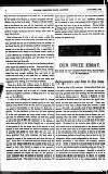 Holmes' Brewing Trade Gazette Friday 01 October 1880 Page 4