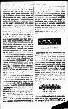 Holmes' Brewing Trade Gazette Friday 01 October 1880 Page 5