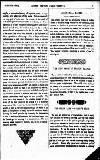 Holmes' Brewing Trade Gazette Friday 01 October 1880 Page 7