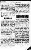Holmes' Brewing Trade Gazette Friday 01 October 1880 Page 9