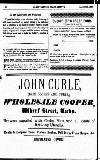 Holmes' Brewing Trade Gazette Friday 01 October 1880 Page 10