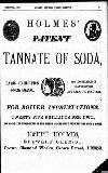 Holmes' Brewing Trade Gazette Friday 01 October 1880 Page 11