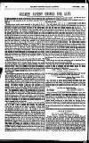 Holmes' Brewing Trade Gazette Friday 01 October 1880 Page 12