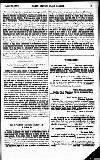 Holmes' Brewing Trade Gazette Friday 01 October 1880 Page 13