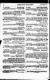 Holmes' Brewing Trade Gazette Friday 01 October 1880 Page 14