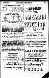 Holmes' Brewing Trade Gazette Friday 01 October 1880 Page 15