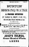 Holmes' Brewing Trade Gazette Friday 01 October 1880 Page 16