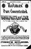 Holmes' Brewing Trade Gazette Friday 01 October 1880 Page 17