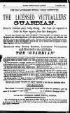 Holmes' Brewing Trade Gazette Friday 01 October 1880 Page 18