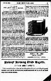 Holmes' Brewing Trade Gazette Friday 01 October 1880 Page 19
