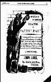 Holmes' Brewing Trade Gazette Friday 01 October 1880 Page 21