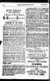Holmes' Brewing Trade Gazette Friday 01 October 1880 Page 24