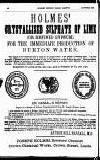 Holmes' Brewing Trade Gazette Friday 01 October 1880 Page 26