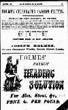 Holmes' Brewing Trade Gazette Friday 01 October 1880 Page 27