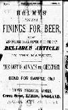 Holmes' Brewing Trade Gazette Friday 01 October 1880 Page 28