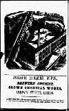 Holmes' Brewing Trade Gazette Monday 01 November 1880 Page 2